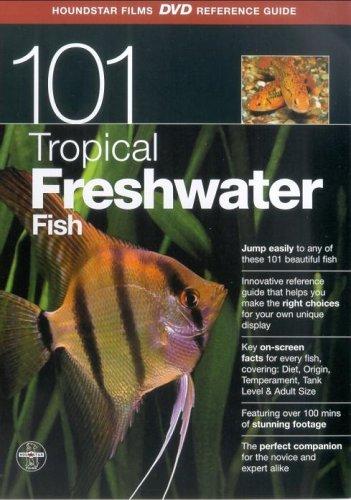 101-tropical-freshwater-fish-dvd