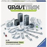 GraviTrax 27595 Trax Konstruktionsspielzeug