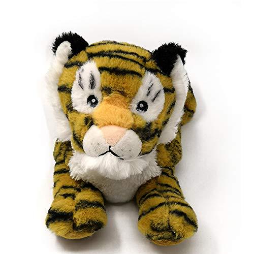 Neo Toys Peluche Agua Caliente, 200229, Tigre