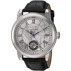 Reloj - Gevril - Para - 2620L