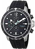 Tissot Seastar 1000 Automatic Mens Watch T0664271705700