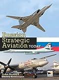 #10: Russian Strategic Aviation Today