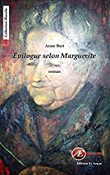 Epilogue selon Marguerite