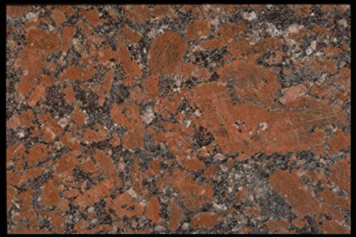 349080-coppertone-a4-photo-poster-print-10x8