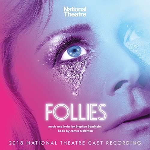 Follies (2018 National Theatre...