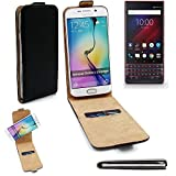 K-S-Trade 360° Flip Style Cover Smartphone Case for
