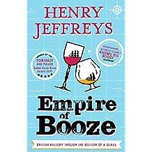 Empire of Booze