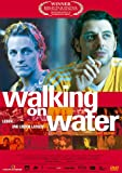 Walking Water (OmU) kostenlos online stream