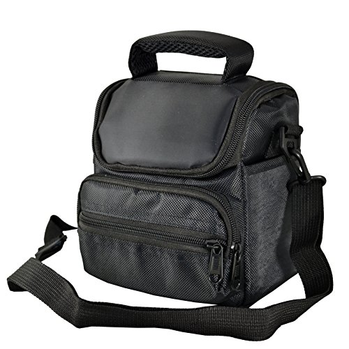 aa3-black-camera-shoulder-carry-case-bag-for-nikon-coolpix-l810-l820-l830-p500-p510-p520-l310-l320-l