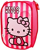 Vogue Hello Kitty Pop-Up Room Tidy