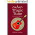 A Tragic Tune (Butterworth Mystery Book 6)