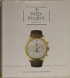 Patek Philippe. Geneve. Montres-bracelets. Armbanduhren. Orologi da polso. Wristwatches