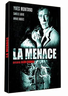 La Menace [FR Import]