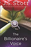 The Billionaire's Voice (The Sinclairs)
