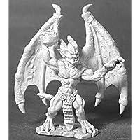 Gargoyle Leader (OOP) by Reaper Miniatures