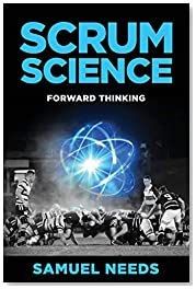 Scrum Science: Forward Thinking