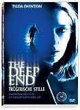 The Deep End Trügerische kostenlos online stream