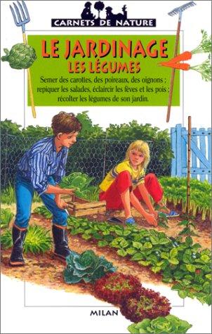 "<a href=""/node/2608"">Le Jardinage, les légumes</a>"