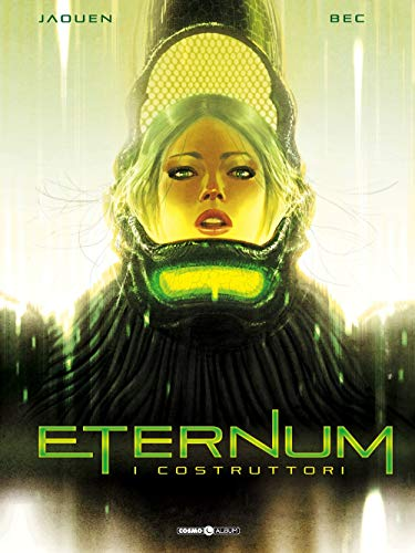 Eternum: 2