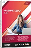 S.A.D Haushaltsbuch (2018) - Alle Kosten fest im Griff