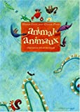 Animal Animaux