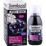 Sambucol For Kids - 120ml