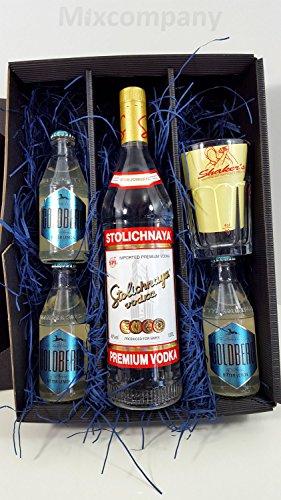 stolichnaya-vodka-lemon-set-geschenkset-stolichnaya-vodka-1l-40-vol-3x-goldberg-bitter-lemon-200ml-s