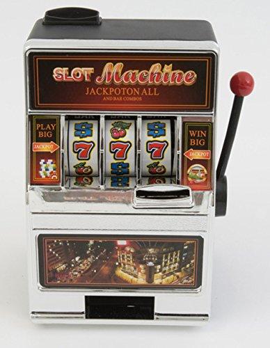 one-arm-bandit-slot-machine-money-box-by-prodbuy-limited