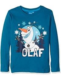 Frozen FZOL46103, Suéter Para Niños