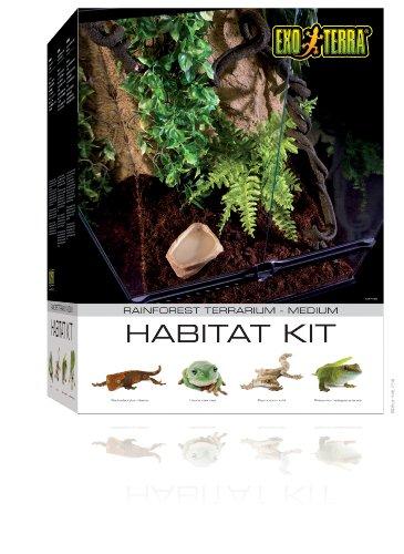 Exo-Terra-PT2662-Rainforest-Habitat-Kit-M