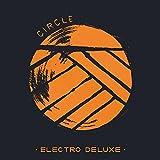 "Electro Deluxe ""Circle"""