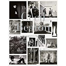 The Essential Cecil Beaton: Photographien 1920-1970