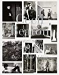 The Essential Cecil Beaton: Photograp...