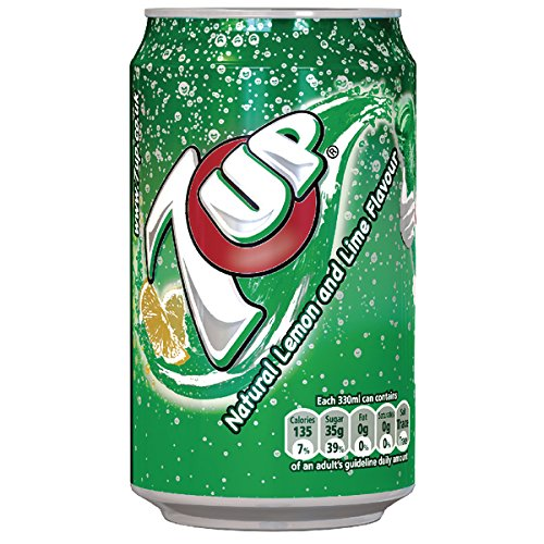 7-up-lemon-and-lime-can-330-ml-pack-of-24