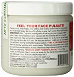 Aztec Secret Indian Healing Facial Clay 1 Lb. Bild 3