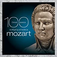 Mozart: 100 Great Classics