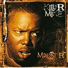 Monster (+Bonus)