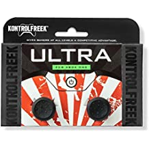 KontrolFreek - ULTRA for Xbox ONE