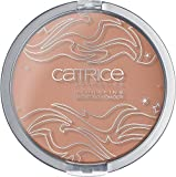 Catrice Hydrating Bronzing Powder,23gm