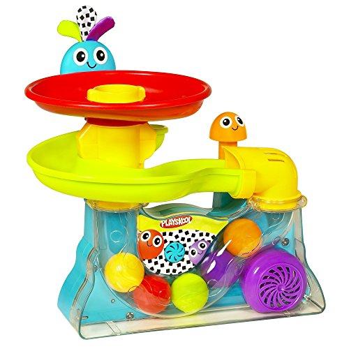 playskool-entdecken-sie-und-wachsen-busy-ball-popper
