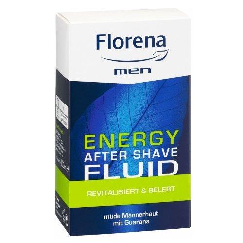 florena-men-aftershave-energy-fluid-100ml-by-florena