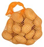 Fresh Produce Potato - Premium, 1kg Poly Pack