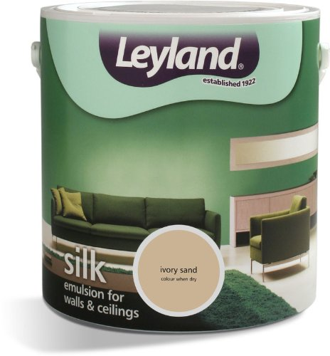 leyland-paint-water-based-interior-vinyl-silk-emulsion-magnolia-25-litre