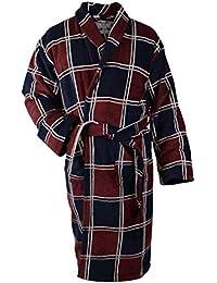717d1241029 Amazon.co.uk  Bown of London  Clothing