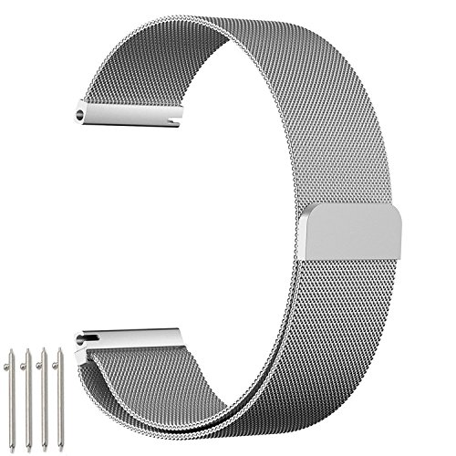 uhrenarmband-18mm-einband-milanese-schlaufe-edelstahl-armband-mit-einzigartiger-magnetverriegelung-k