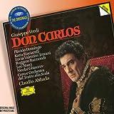 Verdi: Don Carlos (DG The Originals )