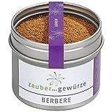 Zauber der Gewürze Berbere, 50g