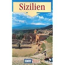 DuMont Richtig Reisen Sizilien