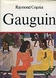 Image de Paul Gauguin