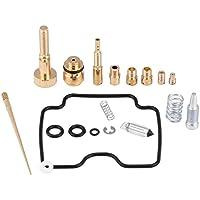 Carburatore kit di ricostruzione per Tecumseh 31840/2hp-7hp motore